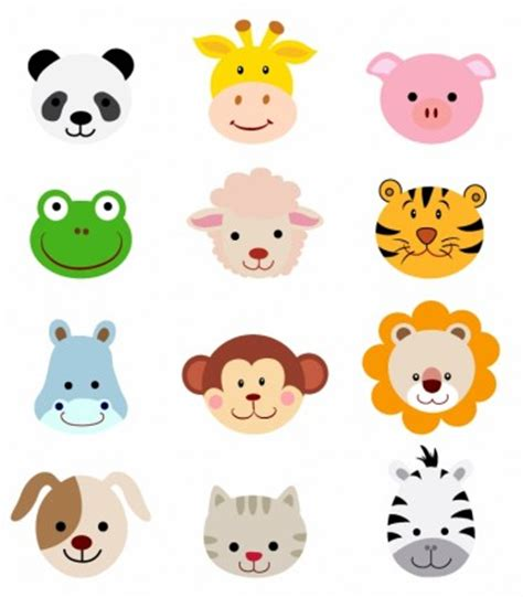 Essay on wild animals