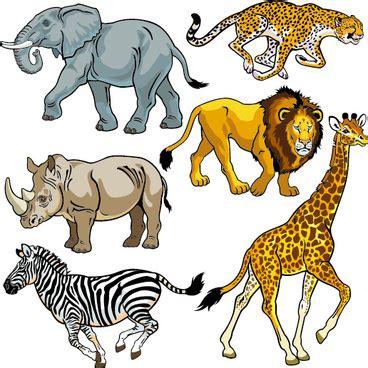 Should wild animals be kept as pets essays - instama